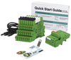 Controllers - Programmable Logic (PLC) -- 2905504-ND