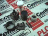 CIRCULAR CONNECTOR MIL-C-5015 SERIES (VG95342) PLUG 19 SOCKET CRIMP CABLE MOUNT -- CA06R2214S