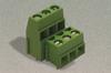 Fixed PCB Blocks -- MVD-153 -- View Larger Image