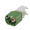 Coaxial Connectors (RF) -- 1868-1527-1-ND -Image