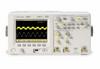 Digital Oscilloscope -- DSO5052A