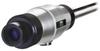 Extendable Borescopes -- Series 122000 - Image
