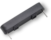 PCB Mount Overmolded Reed Switch -- 59050 Series