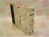 DANAHER CONTROLS WD60D20 ( SOLID ST RELAYS, WITH HEATSINK, 4 - 32 VDC CONTROL VOLTAGE, 48 - 660 VAC LOAD VOLTAGE, 20A LOAD CURRENT, ) -Image
