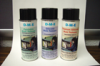 Molding Supplies -- Mold Release Spray