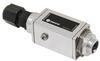 Data Surge Protector SPD THUNDERBOLT Outdoor 10/100 Base-T Ethernet/PoE+ RJ45 GDT, TBU -- 1101-1028 -Image