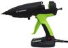 Surebonder PRO2-500 Adjustable Temperature Industrial Glue Gun -- PRO2-500 -Image