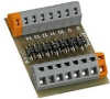 DIN rail mountable modules - gate functions -- 289-121-Image