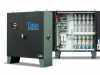 Membrane Nitrogen Generators -- Titus TN2 Basic Series -Image