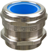 Cable gland PFLITSCH blueglobe M50x1.5 - bg 250ms -Image