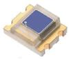 Color Sensors -- 1080-EACLSST3227A0TR-ND -Image
