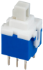 Pushbutton Switches -- 1889-PVA2EEH4 1.7N V2-ND - Image