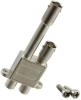 Coaxial Connectors (RF) - Adapters -- 1097-1064-ND -- View Larger Image