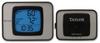 1525 Wireless Digital Indoor/Outdoor Thermometer