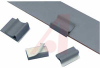 CABLE MOUNT, FLAT -- 70044442 - Image