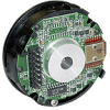 Modular Incremental Encoder -- Series M21