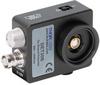Large Area Ge Detector, 800-1800nm, Ø3mm -- DET30B
