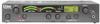 Stationary FM Transmitter (216 MHz) -- 38293
