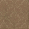 Floral Frame Matelasse Fabric -- R-Glamour -- View Larger Image