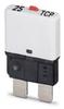 Thermal device circuit breaker - TCP 25/DC32V - 0700025 -- 0700025