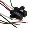 Optical Sensors - Photointerrupters - Slot Type - Transistor Output -- 480-3549-ND -Image