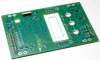 Dyna-Graphics Corporation -- Printed Circuit Boards & PCB Assembly - Image