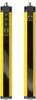 Safety Light Curtain -- SLC425I - Image