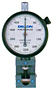 Mechanical Force Gage -- U Force Gauge