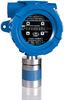 Sentry IT Electrochemical Toxic Gas Sensor Module -- 5100-XX-IT