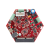 Evaluation Boards -- KIT_XMC4X_MOT_GPDLV_001