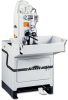 Basic Horizontal Honing Machine -- MBB-1660 - Image