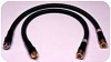 Coaxial Cable -- 85134F -- View Larger Image