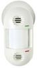 Occupancy Sensor/Switch -- LODTRP