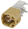 Coaxial Connectors (RF) -- 1868-1543-1-ND -Image