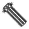 Terminals - PC Pin Receptacles, Socket Connectors -- 0316-015013401100-ND - Image