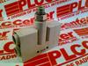 FESTO ELECTRIC VN-20-L-T6-PQ4-VA5-RO2 ( VACUUM GENERATOR ) -Image