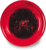"""Grote 47122-3 Clearance/Marker LED Light, 10 Series, 2.5"""" Round, Red, 12V -- 47905 -- View Larger Image"""