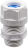 Cable gland PFLITSCH blueglobe M20x1.5 - bg 220PA - Image