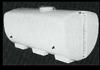 Tuflex® 1175 Gallon Fiberglass Tank -- TFX-1200PCBA