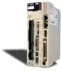 MP2000iec Series Machine Controller -- MP2600iec-Image