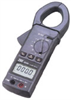 Digital Clamp Meter -- TES-3040
