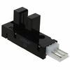 Optical Sensors - Photointerrupters - Slot Type - Logic Output -- OR796-ND -Image