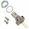 Laser Diodes, Modules -- 365-1884-ND -Image