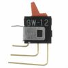 Rocker Switches -- 360-2800-ND - Image