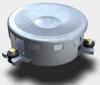 2300-2400 MHz Single Junction Robust Lead Circulator -- SKYFR-000742