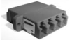 TE Connectivity 1695790-5 LC Connectors and Adapters -- 1695790-5
