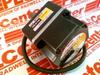 BRUSHLESS DC MOTOR 50W W/10:1 RATIO GEARHEAD -- AXHM450KCGFHGFH4 - Image
