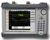 Anritsu 1MHz-20GHz Microwave Site Master, Cable & Antenna Analyzer (Lease) -- ANR-S820E-720