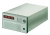 Programmable AC Source 1.5KVA -- Chroma 6415