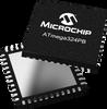 Microcontrollers, nanoWatt XLP -- ATmega324PB